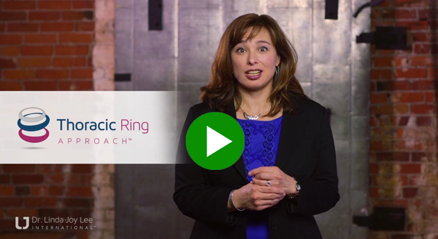 Thoracic Ring Approach Video