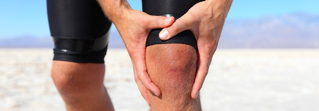 Physiotherapy: a Reasonable Alternative to Knee Surgery