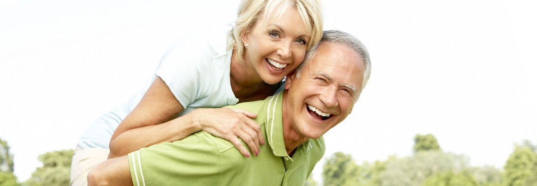 Osteoporosis: Improve Your Bone Health With Physiotherapy